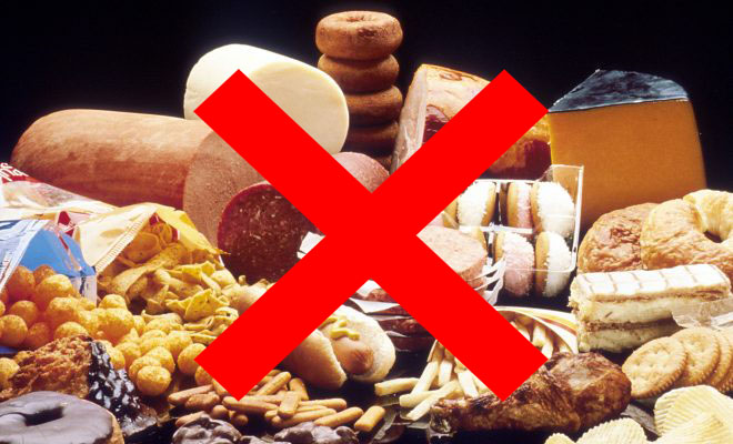 Foods-You-Shouldn't-Eat-After-Bariatric-Surgery.jpg